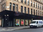 Thumbnail to rent in 59, Bell Street, Glasgow