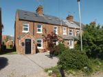 Thumbnail to rent in Mill Road, Hampton, Evesham
