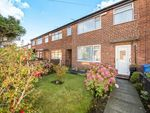 Thumbnail for sale in Calder Drive, Swinton, Manchester, Greater Manchester