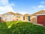 Property history Furlongs Road, Sutton-On-Sea, Mablethorpe LN12