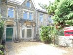 Thumbnail for sale in Coity Road, Bridgend