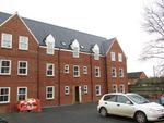 Thumbnail to rent in Clearway House Industrial Estate, Overthorpe Road, Banbury