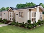 Thumbnail for sale in Subrosa Park, Merstham, Redhill