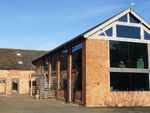 Thumbnail to rent in Park View Business Centre, Whitchurch, Shropshire