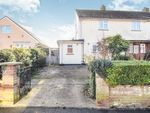 Thumbnail for sale in Red Lion Lane, Newhall, Harlow