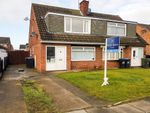 Thumbnail for sale in Trimdon Avenue, Acklam, Middlesbrough