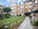 Thumbnail to rent in Homemanor House, Watford