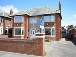 Thumbnail for sale in Clifton Drive, South Shore, Blackpool