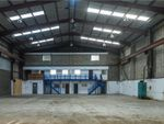 Thumbnail to rent in Unit 5, Ashley Base, Pitmedden Road, Dyce, Aberdeen