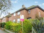 Thumbnail for sale in Winchcomb Road, Norwich