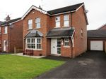 Thumbnail for sale in St. James Meadow, Crumlin