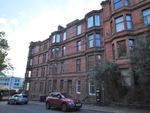 Thumbnail to rent in Townhead Terrace, Paisley
