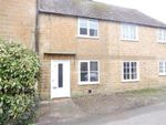 Thumbnail to rent in Church Street, Lopen, South Petherton