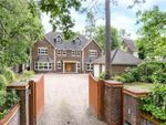 Thumbnail for sale in Hollybush Ride, Finchampstead, Wokingham