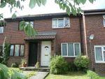 Thumbnail to rent in Lancaster Close, Bursledon, Southampton