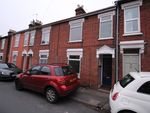 Thumbnail to rent in Rectory Road, Ipswich