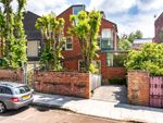Thumbnail for sale in Netherhall Gardens, Hampstead, London