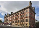 Thumbnail to rent in 1 St Andrew Lane North, Edinburgh, Midlothian