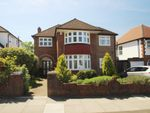 Thumbnail to rent in Cloonmore Avenue, Orpington