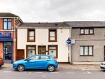 Thumbnail for sale in Worcester Street, Brynmawr, Gwent