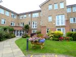 Thumbnail for sale in Roby Court, Twickenham Drive, Huyton, Liverpool