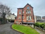 Thumbnail to rent in Clyffard Crescent, Newport