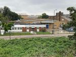 Thumbnail to rent in 67-69 Nathan Way, Thamesmead, London