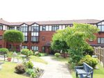 Thumbnail for sale in Woolton Mews, Liverpool, Merseyside