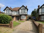 Thumbnail for sale in Highfield Close, Canterbury, Kent