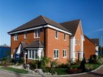Thumbnail to rent in London Road, Binfield