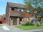 Property history Langston Green, Hazel Grove, Stockport SK7