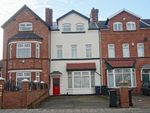 Thumbnail for sale in Marton Road, Middlesbrough