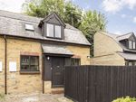 Thumbnail to rent in Brooklands Road, Thames Ditton