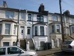 Thumbnail for sale in Perth Road, St Leonards-On-Sea