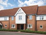"Thumbnail to rent in ""The Dalton"" at Church Road, Stansted"