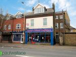 Thumbnail for sale in Turners Hill, Cheshunt, Waltham Cross