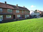 Thumbnail to rent in Algar Road, Penkhull, Stoke-On-Trent