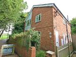 Thumbnail to rent in St. Stephens Court, Canterbury