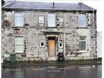 Thumbnail to rent in Main Street, Kilmarnock