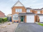 Thumbnail for sale in Northfield Drive, South Kirkby, Pontefract