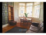 Thumbnail to rent in Partick, Glasgow