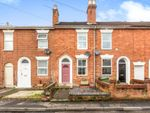 Thumbnail to rent in Chestnut Street, Worcester