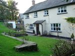 Thumbnail to rent in Ash Mill, South Molton