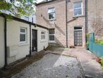 Thumbnail to rent in 6 Raglan Terrace, Mill Road, Nairn