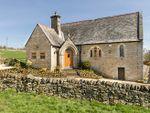 Thumbnail for sale in Roman Hall, Henshaw, Bardon Mill, Northumberland