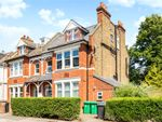Thumbnail for sale in King Charles Road, Surbiton