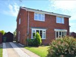 Thumbnail to rent in Ralston Grove, Halfway, Sheffield