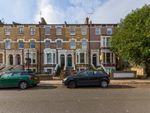Thumbnail to rent in Wray Crescent, London