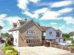 Thumbnail to rent in Hanover Square, Feering, Essex
