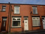 Thumbnail to rent in Buller Street, Farnworth, Bolton